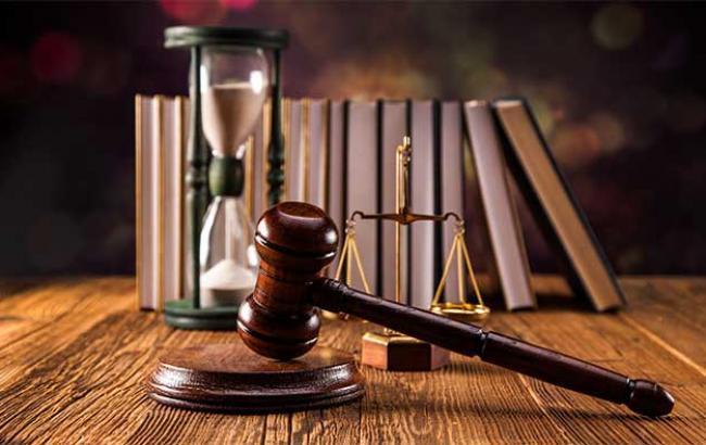 Проект об адвокатуре содержит прогрессивные положения, - Американская торговая палата