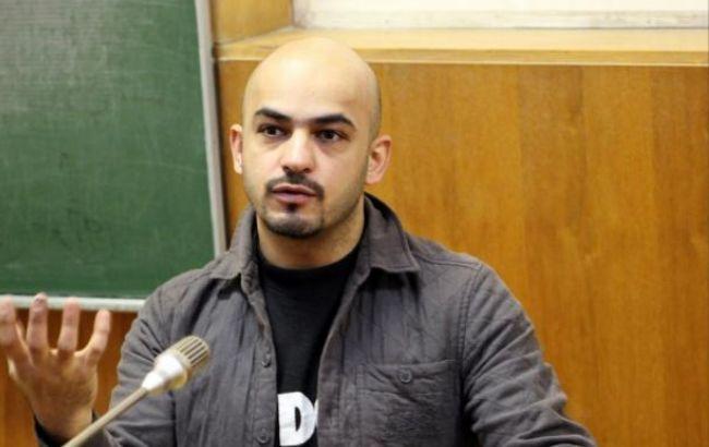 Фото: Найем заявил, что ГПУ может объявить подозрения детективам НАБУ в ближайшее время