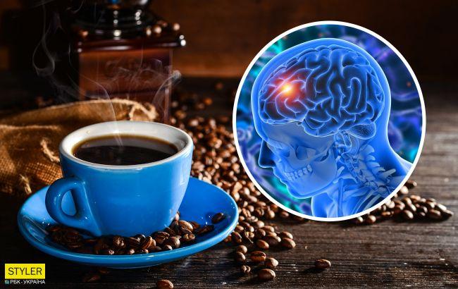 Лікарі назвали незвичайну ознаку зловживання кавою: будьте обережні