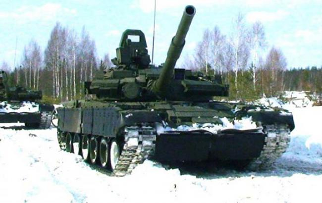 Источник фото:army-news.ru