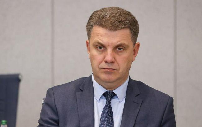 Мэр Минска приказал убрать с полок магазинов товары из Украины, Польши и Литвы