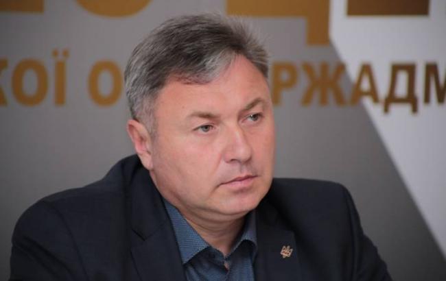 Фото: Гарбуз рассказал, какой объем средств необходим для угольных предприятий Луганской обл.