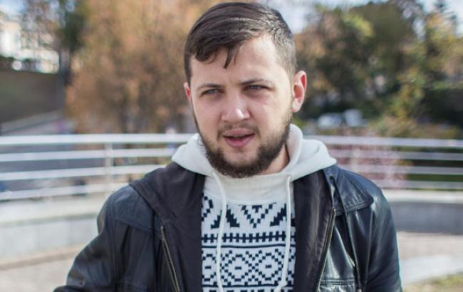 Фото: Генадій Афанасьєв (rbc.ua)