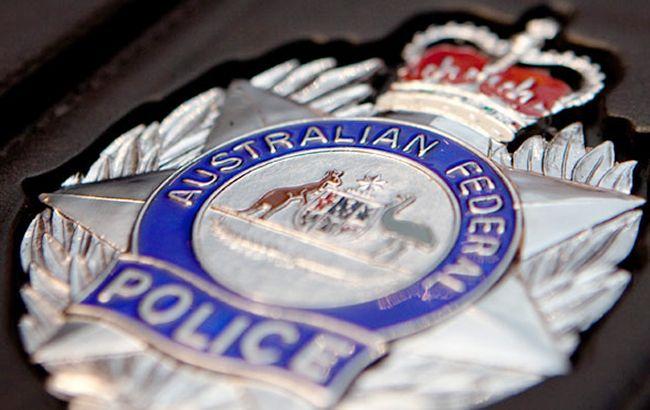 Наїзд на пішоходів в Австралії був навмисним, - поліція