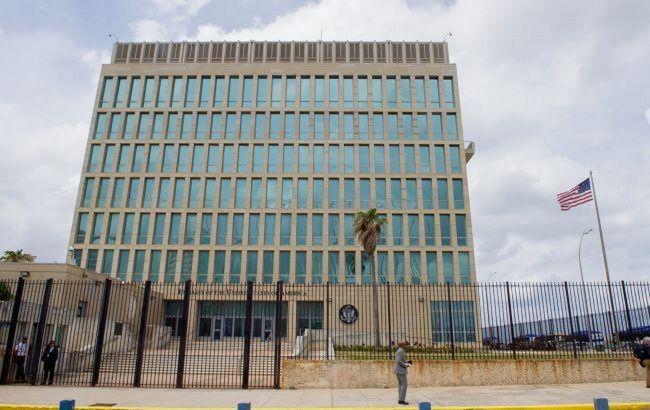 """Справою про """"гаванський синдром"""" займеться агент ЦРУ, який вистежував бен Ладена"""
