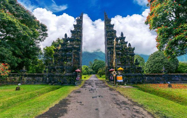На Балі почали пускати туристів з 18 країн