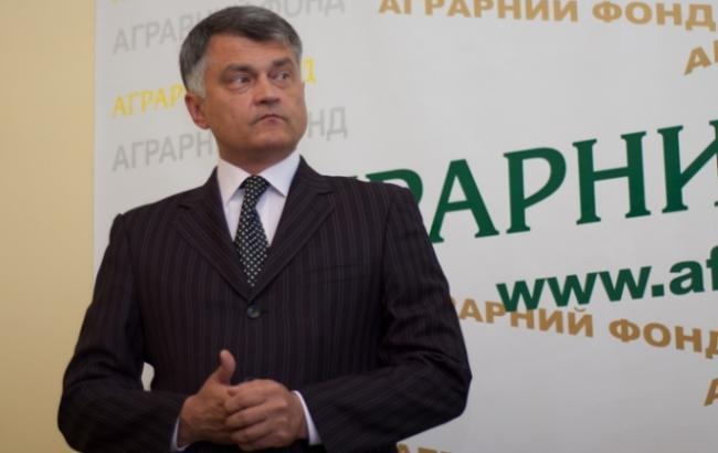Екс-соратник Януковича став власником картинної галереї в Мінську