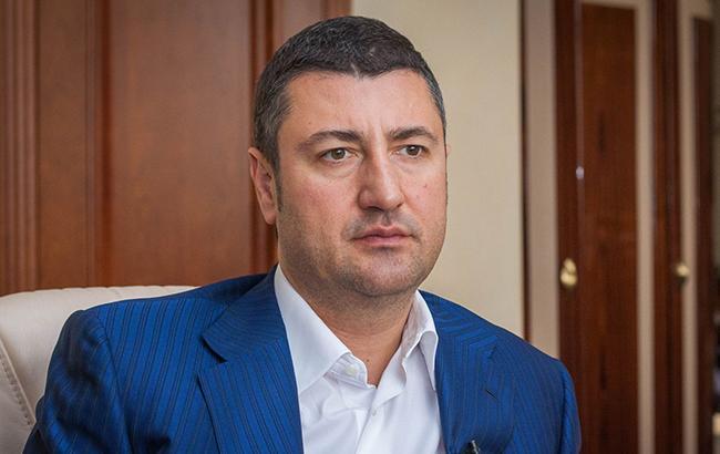 Олег Бахматюк: я считаю, что нам просто нужно перестать давать дотации аграриям