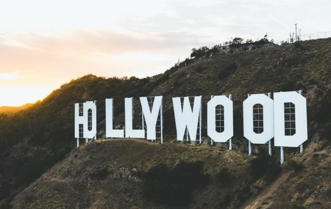 """У місті Горішні Плавні хочуть встановити власний """"Голлівуд"""""""