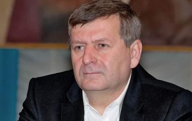 Юрист: Суд воккупированном Крыму оставил под стражей Ахтема Чийгоза