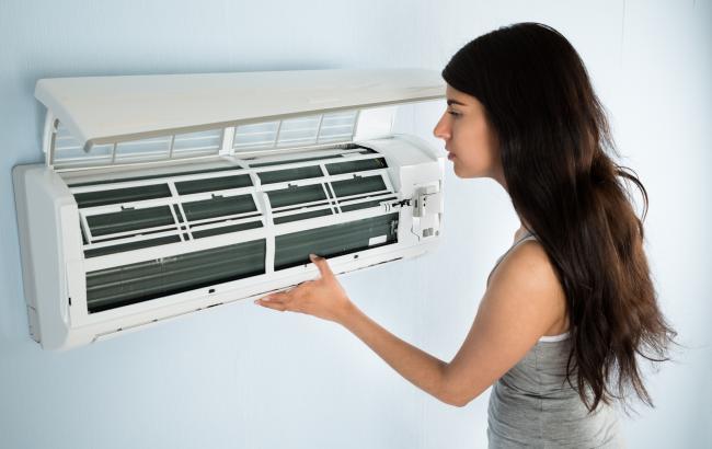 Лето «с холодком»: как выбрать кондиционер для дома
