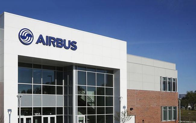 Фото: авиакомпания Airbus (airbus.com)