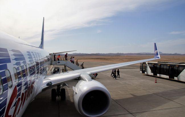 Повертаєтеся з відпустки: в Україні придумали, як спростити проходження контролю на кордоні