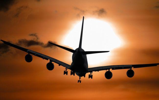 Wizz Air запустил прямой авиарейс изЛьвова вБерлин