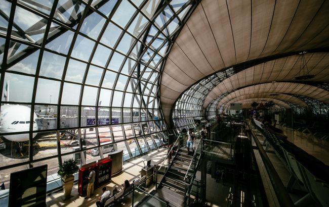 Дорожче, ніж в Туреччині: коли ціни на авіаквитки в Україні стануть доступними