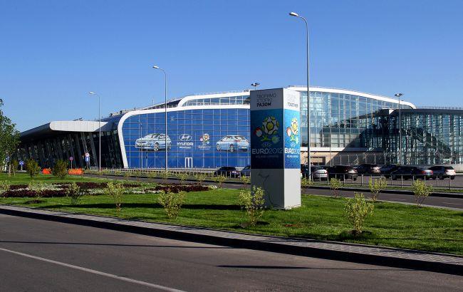 Об'єкти Євро-2012: Кабмін розробив план вирішення питання боргів