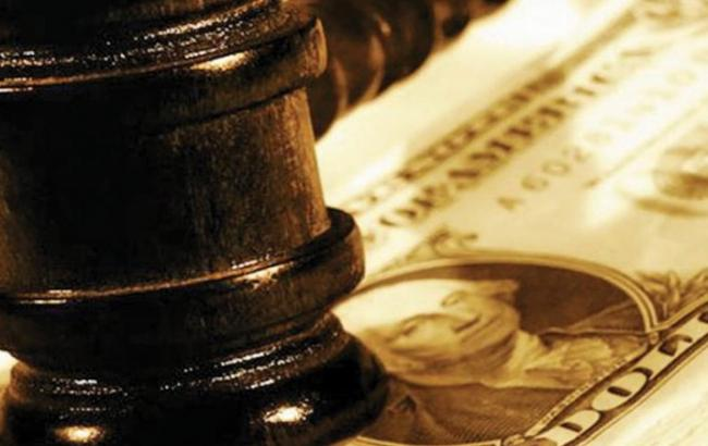 Экспертно-апелляционный совет отменил аннулирование лицензии УМВБ