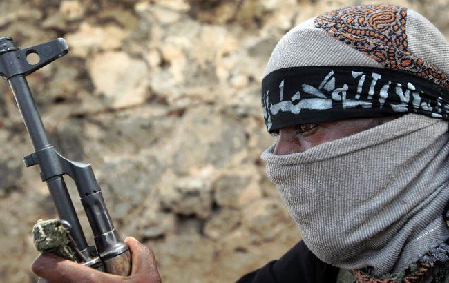 В Сирии уничтожено более сотни боевиков