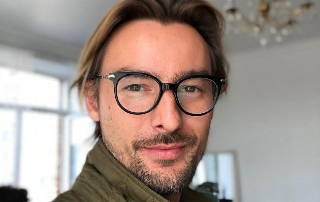 Алан Бадоев (фото: instagram.com/alanbadoev)