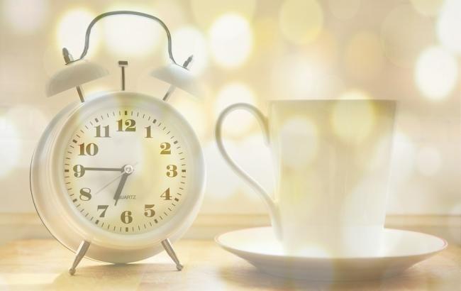 Фото: Перевод часов (pixabay.com/pixel2013)