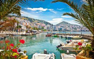 Пляжи, крепости и рестораны: лучшие локации для развлечений и отдыха в Албании