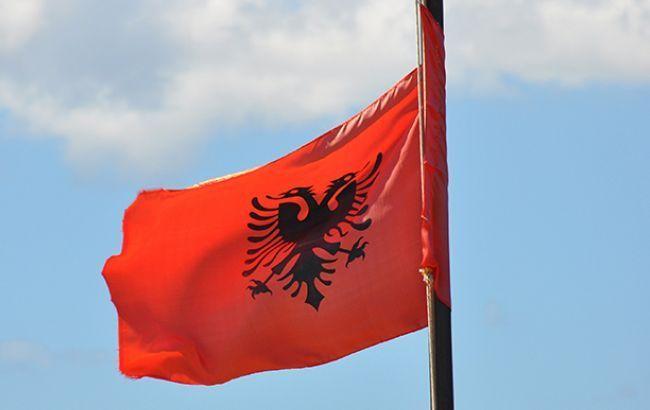 Албания выслала иранских дипломатов за связи с Сулеймани