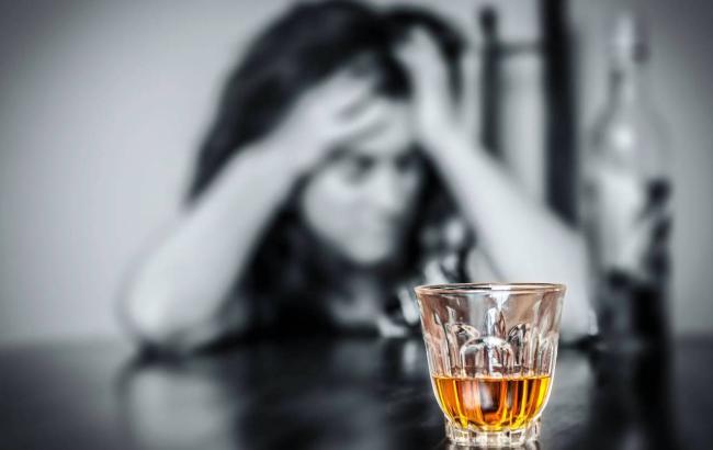 Европейские критерии алкоголизма лечение алкоголизма на тибете