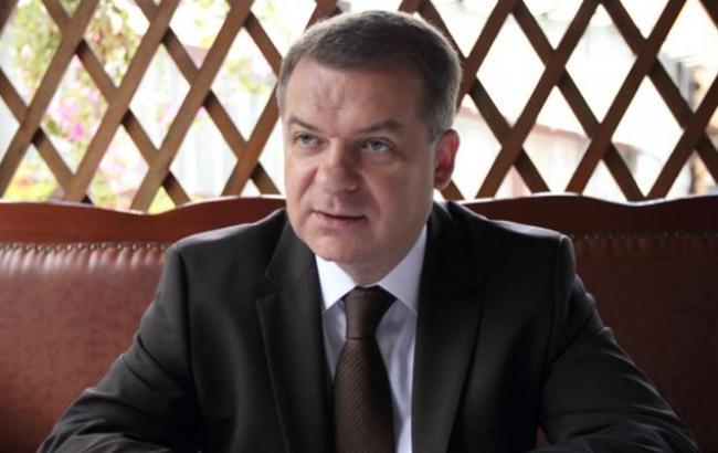 ГПУ направила обвинувальний акт проти прокурорів Корнійця і Шапакіна до суду