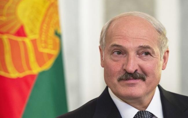 Беларусь не признает долга перед РФ за газ