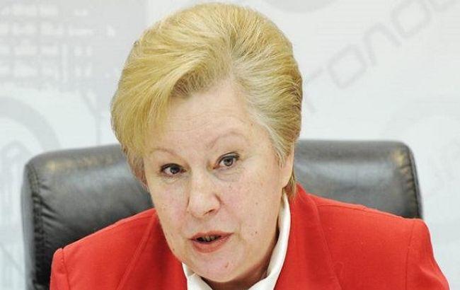 Фото: захист Олександрівської заявляє про неналежне надання медичної допомоги її клієнтці