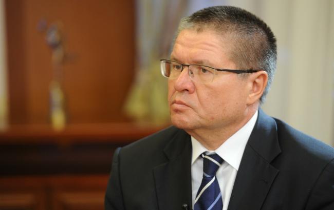 Фото: Улюкаеву под домашним арестом вызвали скорую