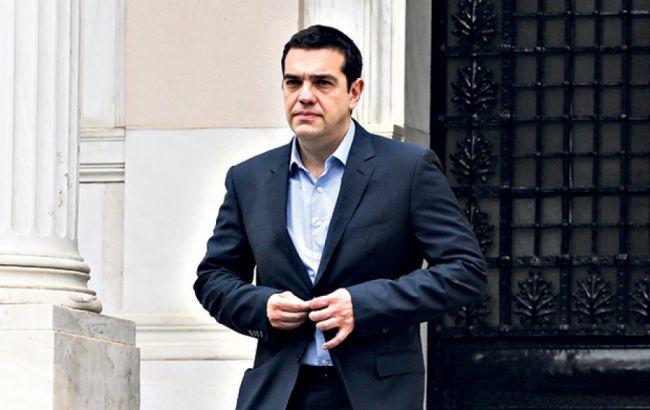 Референдум в Греції: 61,3% греків виступили проти пропозицій кредиторів