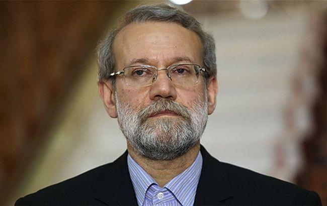 Иран угрожает пересмотреть сотрудничество с МАГАТЭ