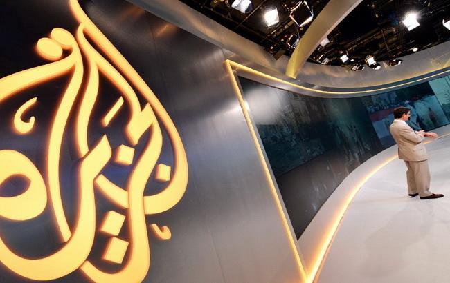 Фото: Al Jazeera America (CNNMoney)