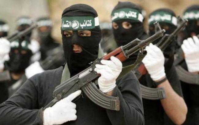 """Фото: син екс-лідера """"Аль-Каїди"""" буде помститися американцям за смерть свого батька"""