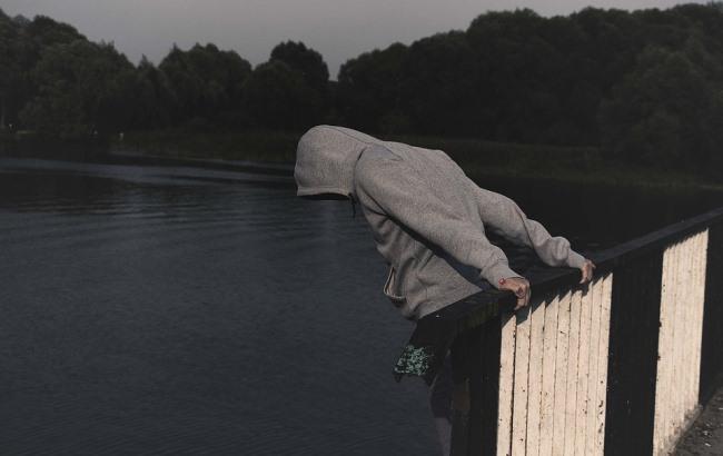 В Ивано-Франковской области два человека покончили жизнь самоубийством