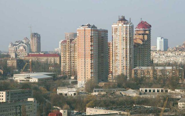 Дешевые квартиры могут оказаться опасными для жизни, - эксперты