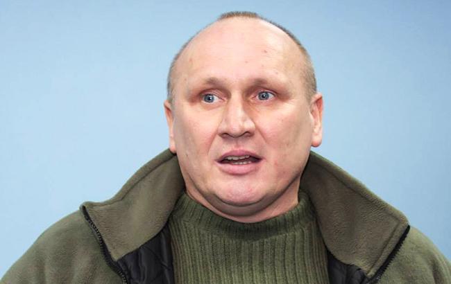 Суд над Коханівським: командира ОУН взяли під домашній арешт