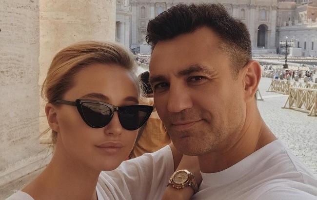 Николай Тищенко: оботкрытии кулинарной школы исемейной слабости кИспании