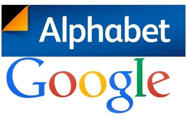 Материнская компания Google во II квартале 2016 увеличила выручку на 21%