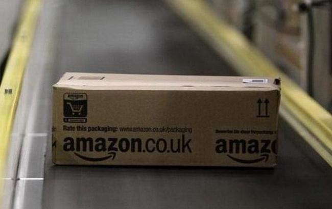 Amazon займеться продажами під власними торговими марками