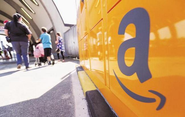 Amazon включив в угоду пункт про повстання зомбі