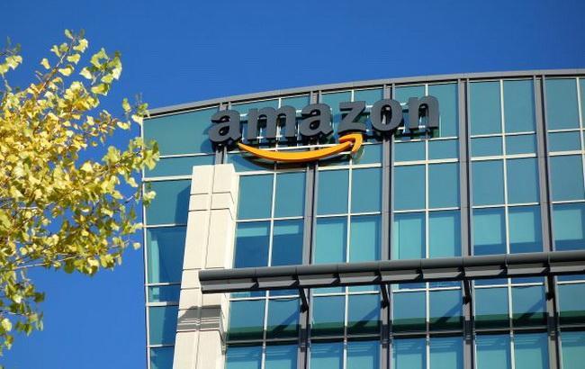 Amazon запустил видеохостинг Video Direct
