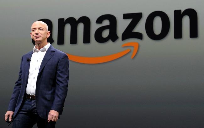 Фото:Amazon може придбати еміратського онлайн-рітейлера за 1 млрд доларів