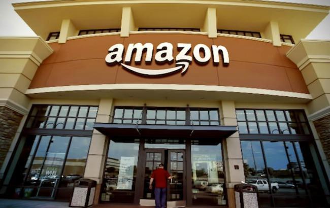 Amazon запустит собственный музыкальный сервис