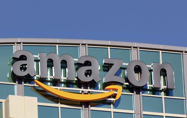 Amazon побудує лабораторію для тестування на COVID-19