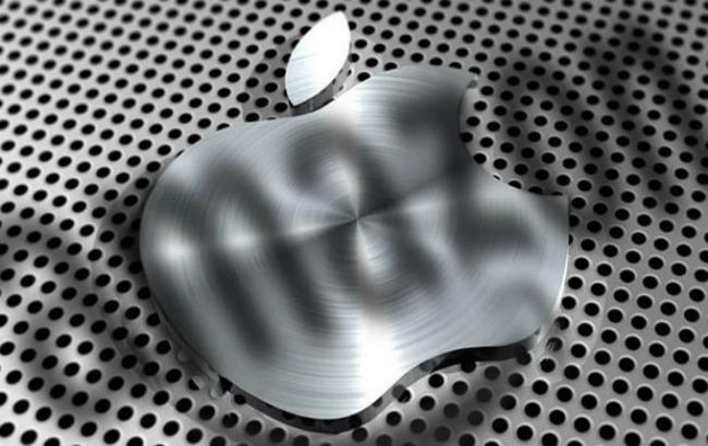Фото: Apple виявила на Amazon підроблені аксесуари