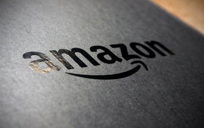 Роскомнадзор заблокировал Amazon