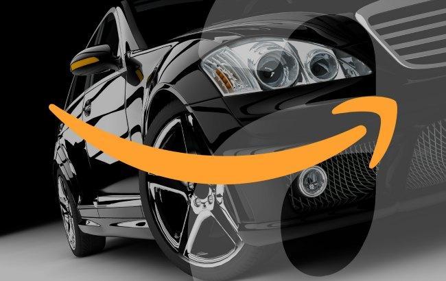 Фото: Amazon представил платформу для поиска авто (marketingland.com)