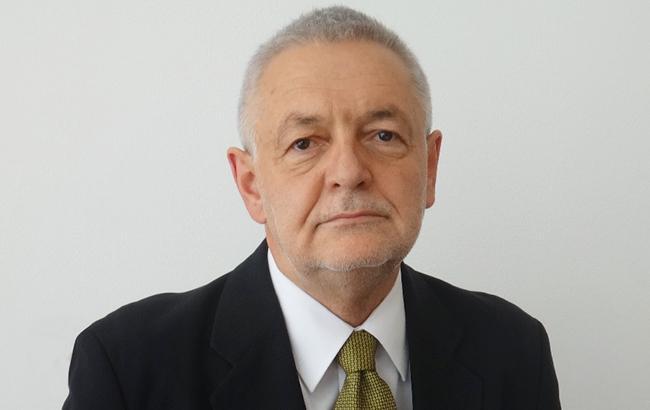 Донбас може стати для Росії такою ж метою, як Сирія, - посол Польщі